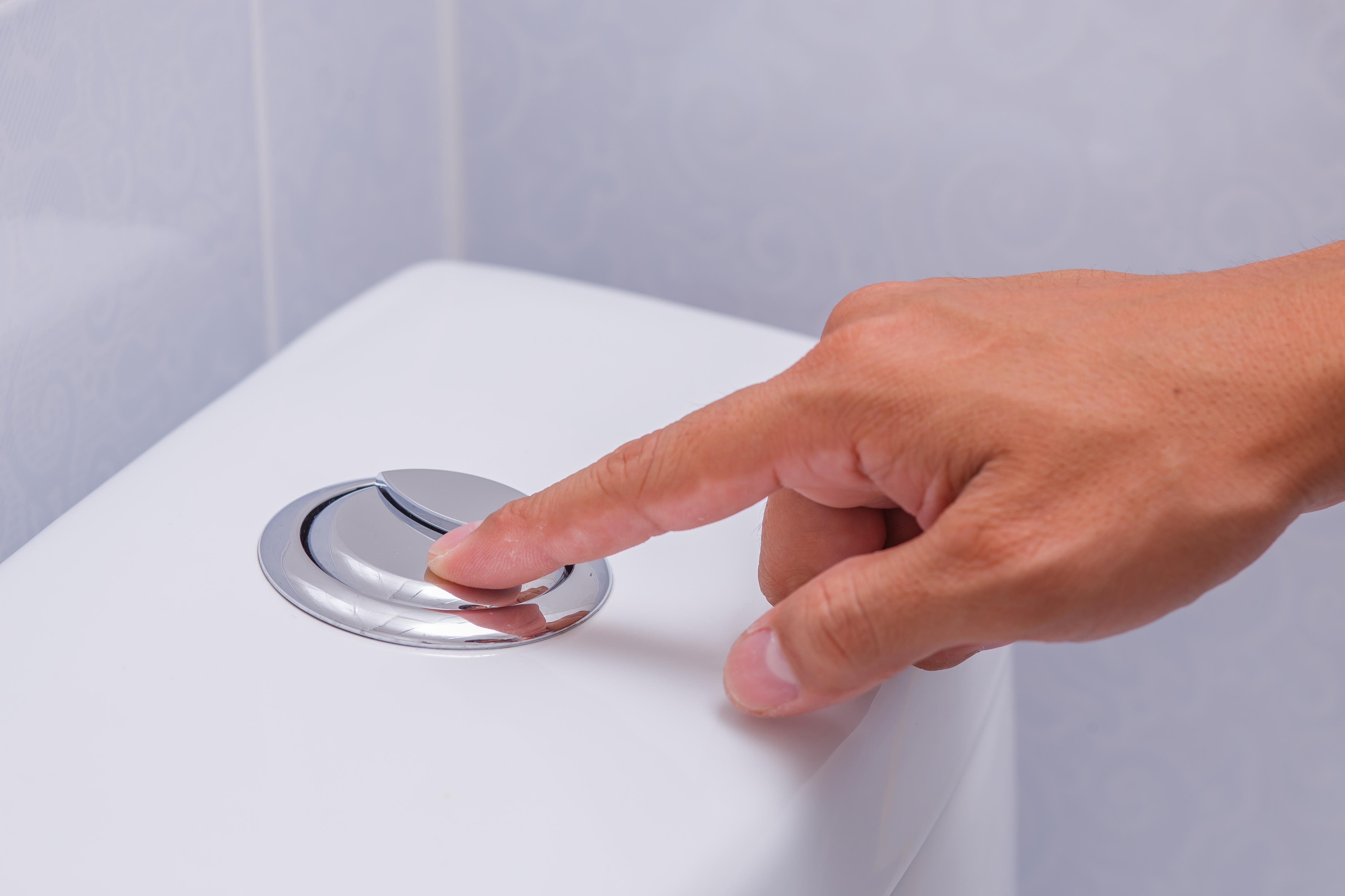 High Flow Faucet Aerator High Flow Kitchen Faucet Aerator